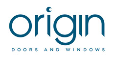 Origin windows and doors